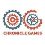 chroniclegames