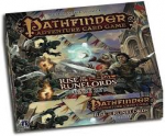 pathfinder_adventure_cardgame